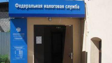 Графический дизайн наружной рекламы в Кирове